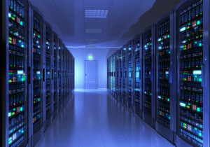 China gunning to be the IT outsourcing hub of the world: Can it compete with the Philippines?