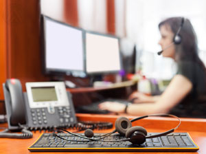 telemarketing in the philippines