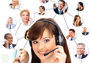 The different telemarketing services in the Philippines