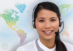 multilingual-call-center