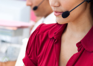 telemarketing-call-center