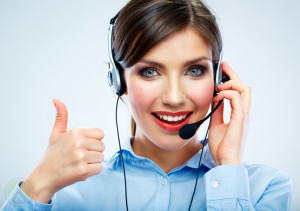 What are the pros and cons of outsourced customer support solutions?