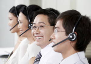 philippine-outsourcing-