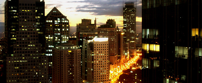 Why businesses prefer to outsource technical support to BPOs in Ortigas