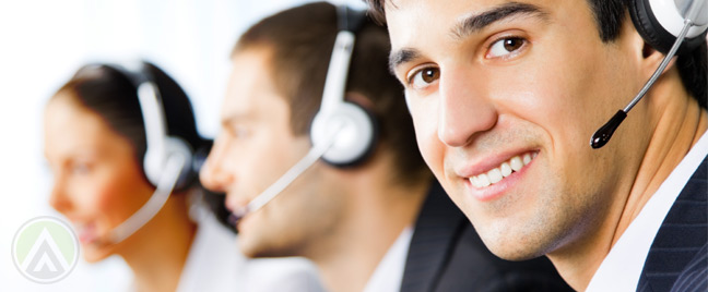 2014 trends: Outsourcing call center and IT will be multi-channeled