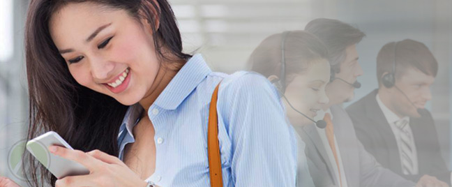 Care or control: Which should your Philippine call center agents give?