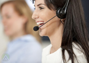 Philippine-call-centers-----