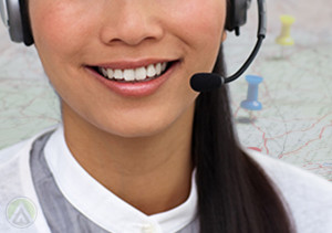 -call-center-in-the-Philippines--