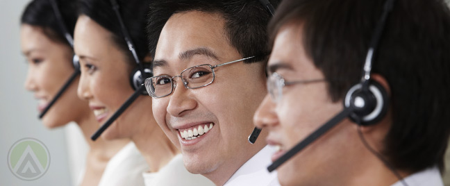 Why call centers in the Philippines keep a fun work environment