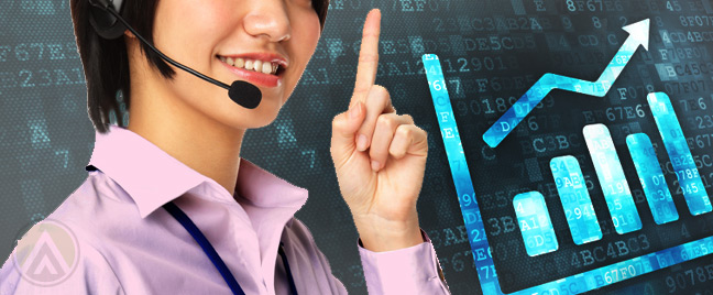 Philippine-call-center-