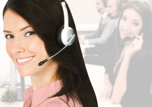 call-centers-in-the-Philippines--