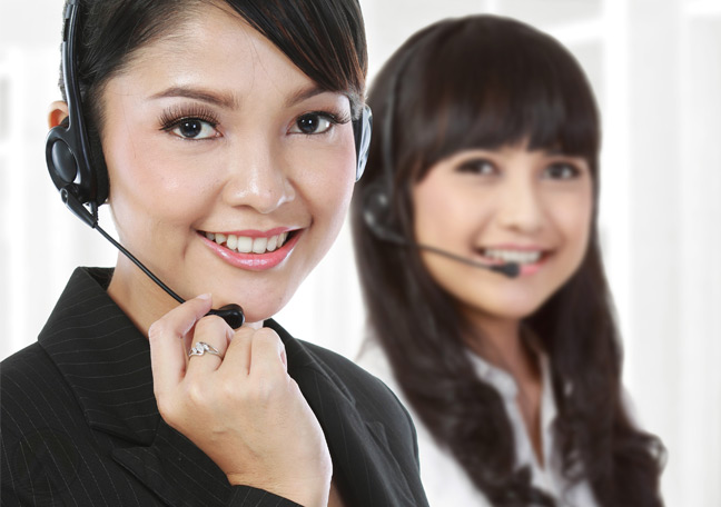 RFP writing tips for finding the ideal Philippine call center
