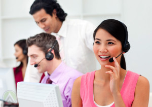 call-center-outsourcing-