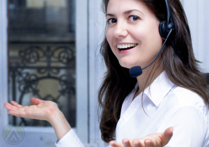 customer-service-outsourcing--.