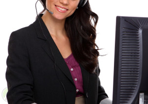 customer-service-outsourcing---