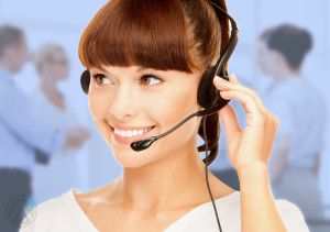 -customer-service-outsourcing--