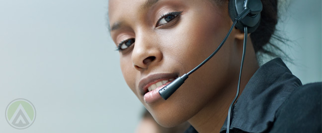 multilingual-call-center--