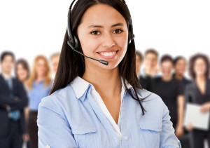 multilingual-call-center---