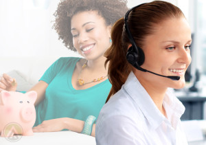 Philippine-call-centers--Open-Access-BPO---