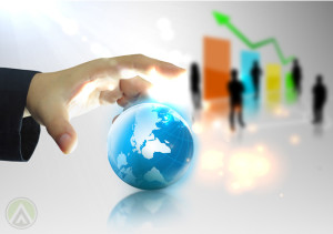 business-to-business-outsourcing--Open-Access-BPO--