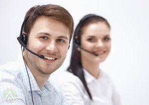 multilingual-technical-support--Open-Access-BPO-