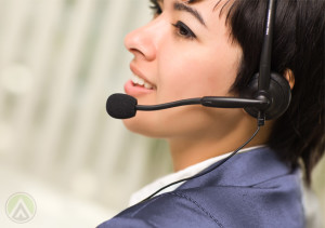 technical-support-outsourcing--