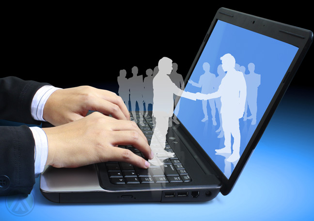 BPO-services-in-the-Philippines-Content-Management