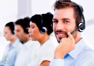 call-center-solutions-Philippines--Open-Access-BPO--