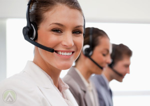 call-center-solutions-Philippines--Open-Access-BPO---