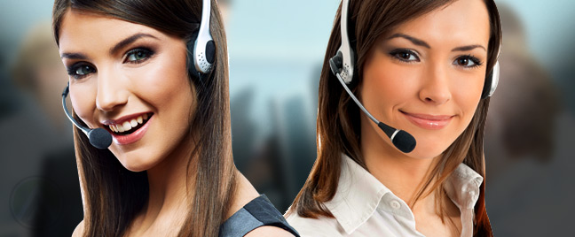 call-center-solutions-Philippines--Open-Access-BPO