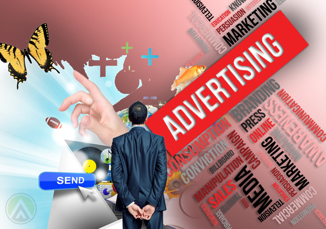 business-deciding-on-investing-in-advertising-or-customer-experience--Open-Access-BPO-advertising