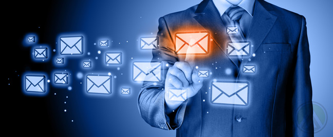 5 Pointers for a successful e-mail marketing campaign