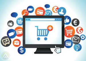 computer-online-social-media-sites-shopping-ecommerce--Open-Access-BPO
