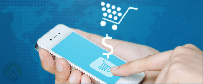 ecommerce-online-shopping-with-Facebook-Twitter-on-mobile--social-media-marketing-experts