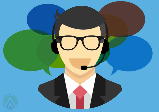live-chat-customer-service-support-via-digital-marketing--Open-Access-BPO
