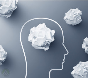 outline-of-head-crumpled-paper-instead-of-brain--Open-Access-BPO