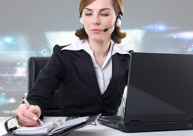 service-customer-retention-agent-planning-next-call-to-customer--Open-Access-BPO