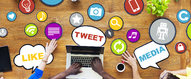 4 Tasks to accomplish before taking customer service to social media- Open Access BPO