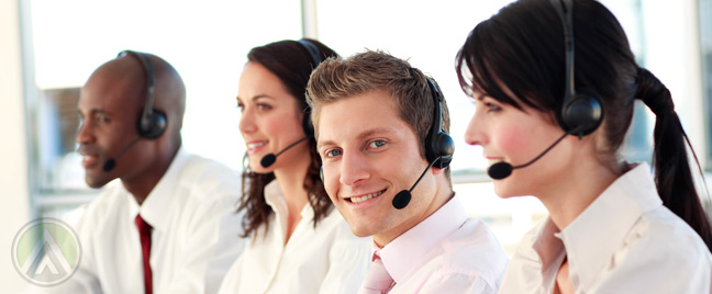 4-Ways-to-spot-customer-problems-before-they-get-reported-philippine-call-center-Open-Access-BPO