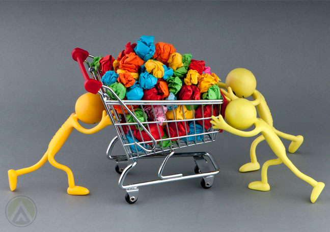 5-Reasons-customers-abandon-shopping-carts-on-your--e-commerce-site--Open-Access-BPO--Testing-features