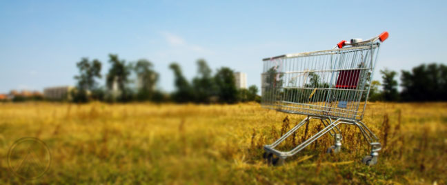 5 Reasons customers abandon shopping carts on your e-commerce site