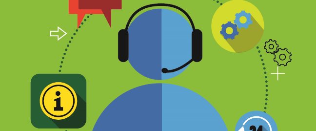 5 Smart ways to make your customer support proactive- Open Access BPO