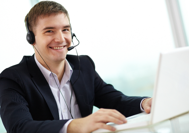 5 Ways to boost the effectiveness of your live chat support- Open-Access-BPO--_--