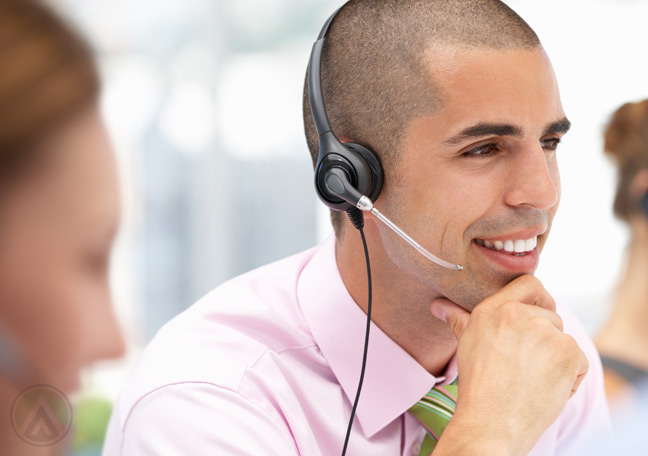 6-Things-outstanding-customer-support-agents-do-differently-outsourcing-customer-support-Open-Access-BPO-Listen