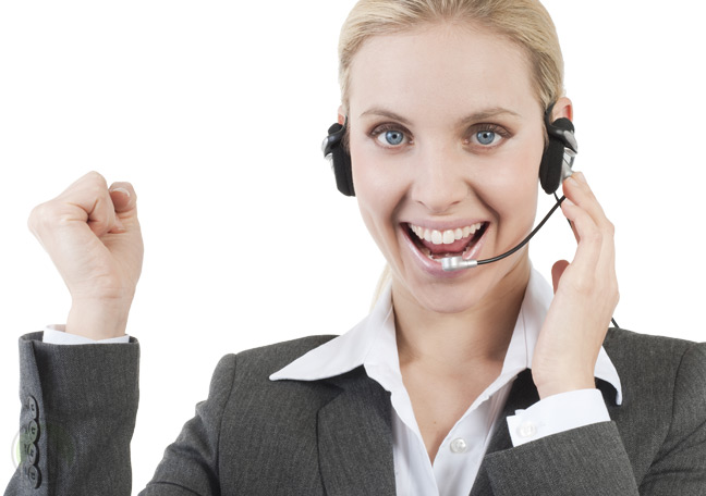 6-Things-outstanding-customer-support-agents-do-differently--Open-Access-BPO-Recur