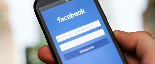 No more clickbaits on Facebook! What do you need to know about it?