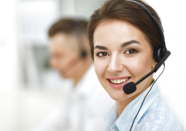 Why voice support still dominates the customer service trade- Open Access BPO-