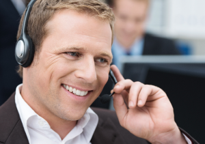 Why voice support still dominates the customer service trade- Open Access BPO-_