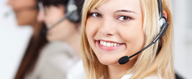 Why voice support still dominates the customer service trade- Open Access BPO-__-