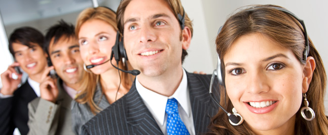 How to prepare for a telemarketing campaign launch
